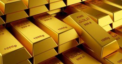 Invertir en oro físico: claves para hacerlo bien
