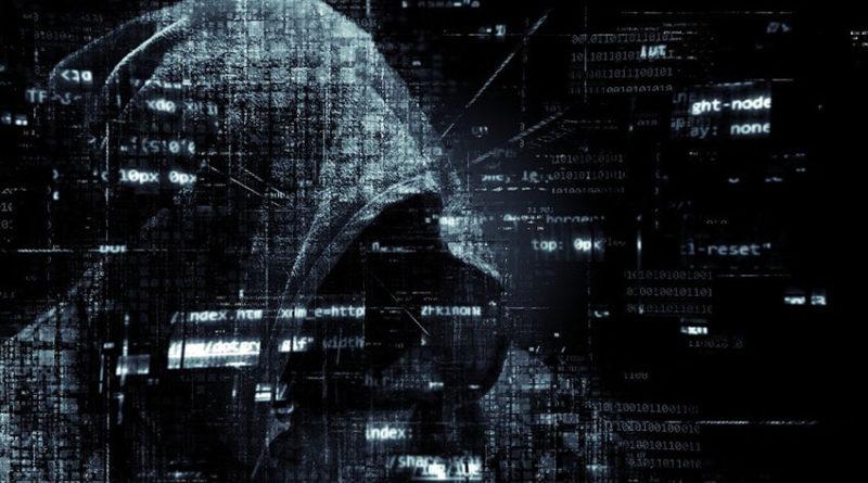 ¿Cómo cuidarse del robo de datos?