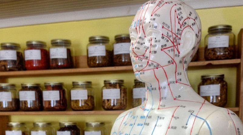 Homeopatía ¿por qué es peligrosa?