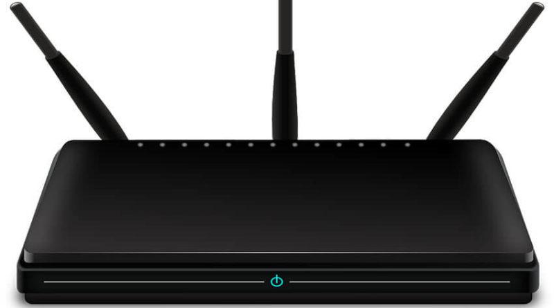 ¿Qué es el Wireless en malla?