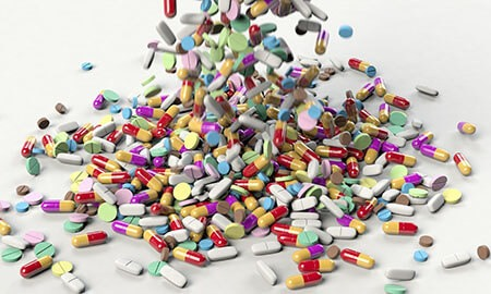 Qué es la resistencia a los antibióticos