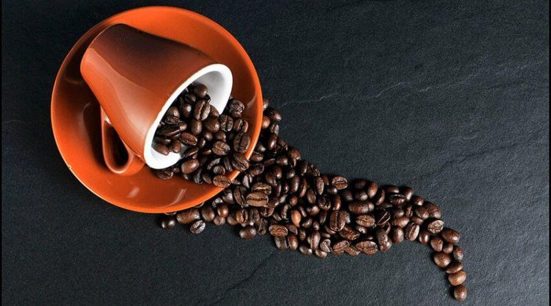 Riesgos del consumo excesivo de café