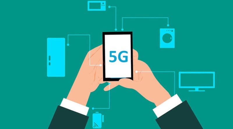 Tecnología 5G ¿Es beneficiosa o peligrosa?