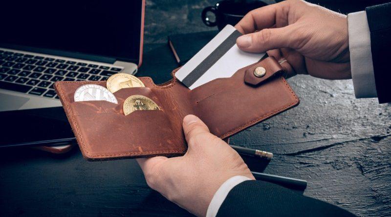 Cómo comprar criptomonedas