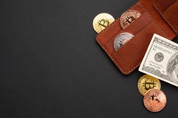Comprar criptomonedas de forma segura
