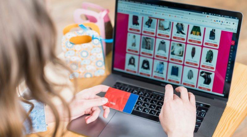 estrategias aumentar ventas ecommerce