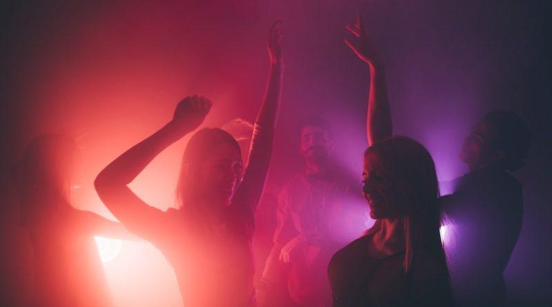 mejores discotecas de Barcelona y Madrid