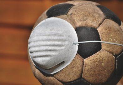 Primera competición europea en volver al fútbol