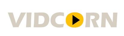 plataforma online vidcorn