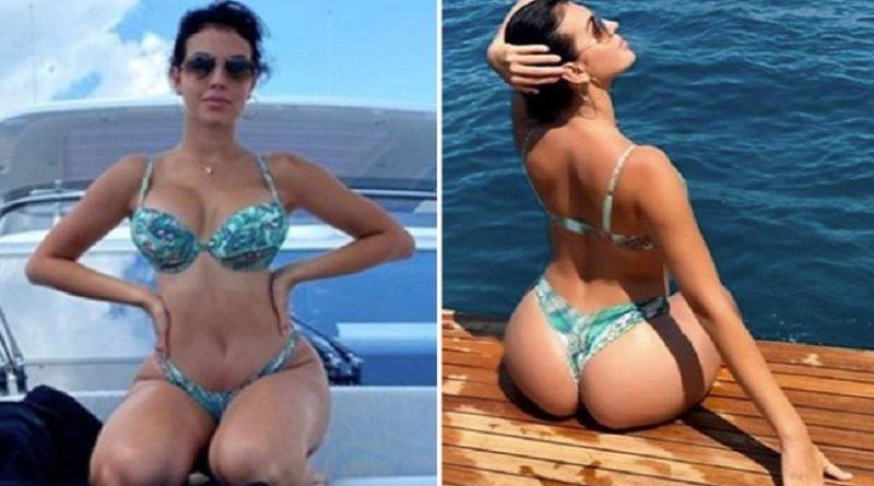 Georgina-Rodriguez-Bikini