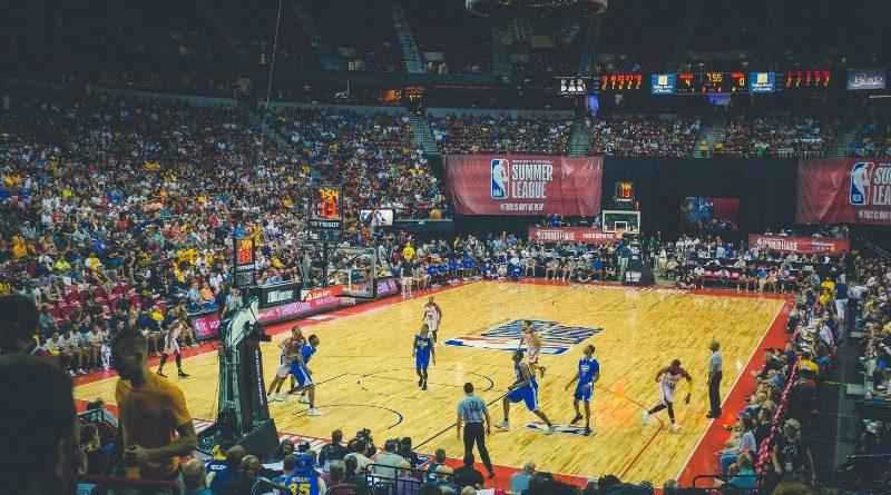 NBA online en directo