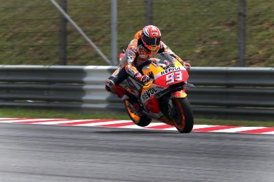 Páginas para ver MotoGP