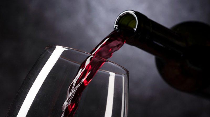 consejos para amantes del vino