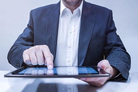 lectura del tarot del trabajo online