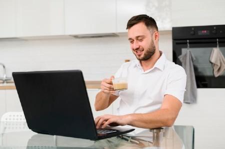 mejores alternativas para la descarga de torrents