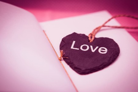 tarot de las relaciones amorosas