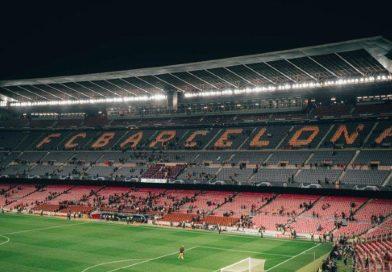 Claves del futuro inmediato del FC Barcelona