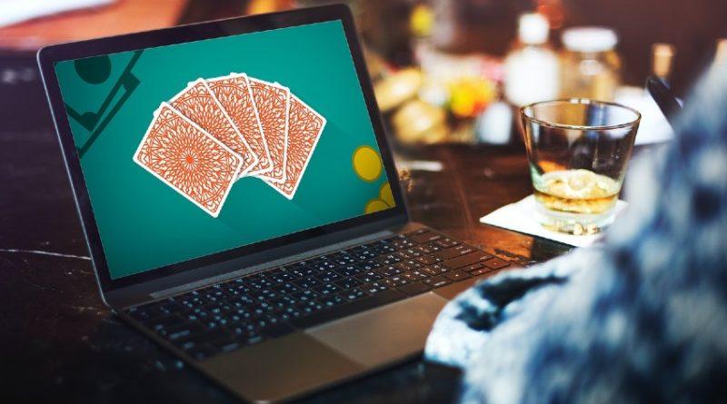 Los casinos online y su fortaleza durante el confinamiento