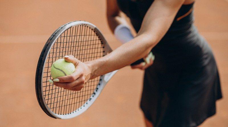 Tenis en España