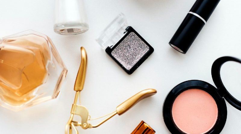 comparador de precios de perfumes y cosmética