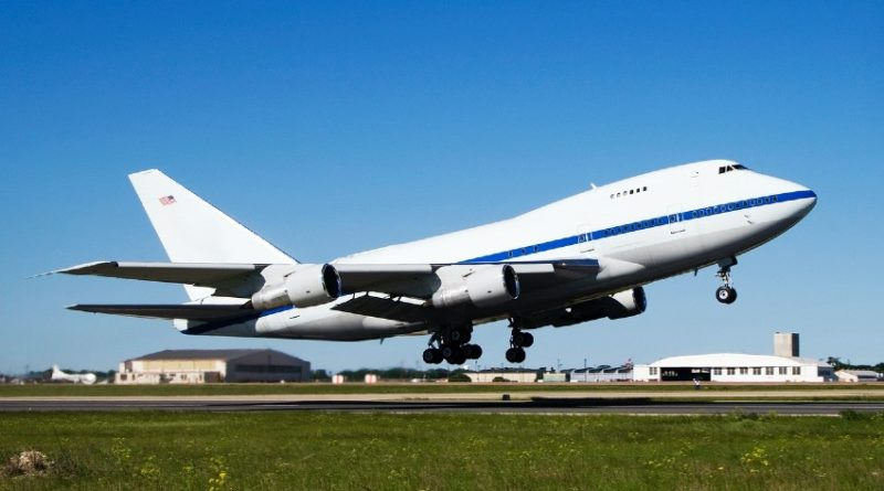 encontrar los vuelos más baratos en Skyscanner