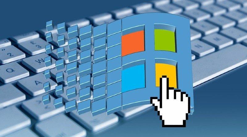 Juegos de Windows 95