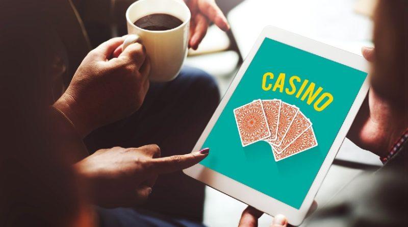 Lo que debes saber de los casinos