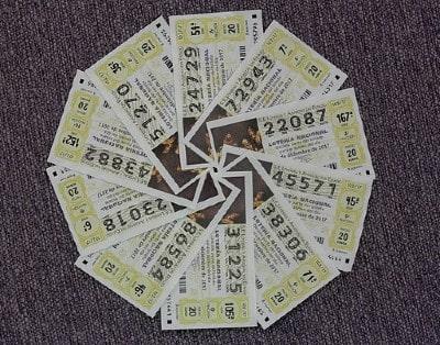 cinco curiosidades relacionadas con la lotería de navidad