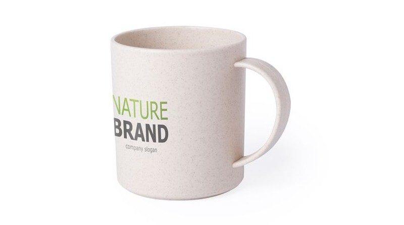 Branding ecológico