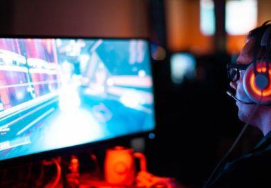 Cómo descargar juegos para PC