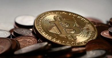 Motivos para invertir en criptomonedas