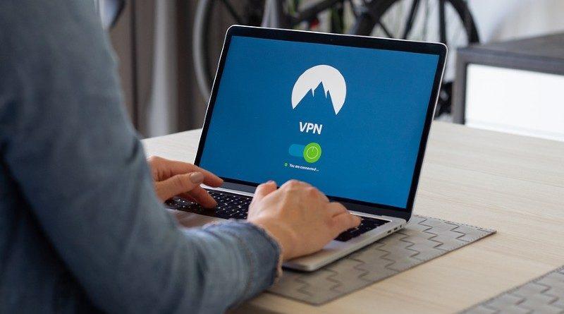 razones para utilizar una VPN