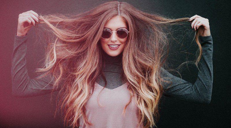 trasplante de pelo en mujeres
