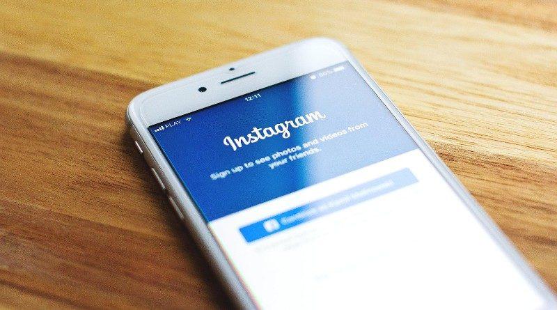 Incrementar tus seguidores en Instagram