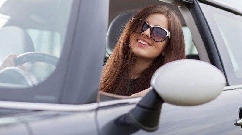 alquilar coche con chófer Zonetransfers