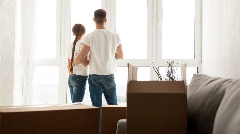 evitar el desahucio por impago de alquiler