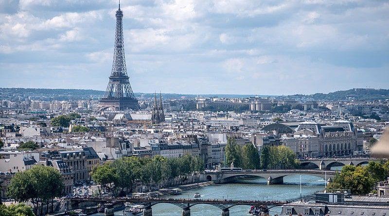 siete ciudades que ver en europa