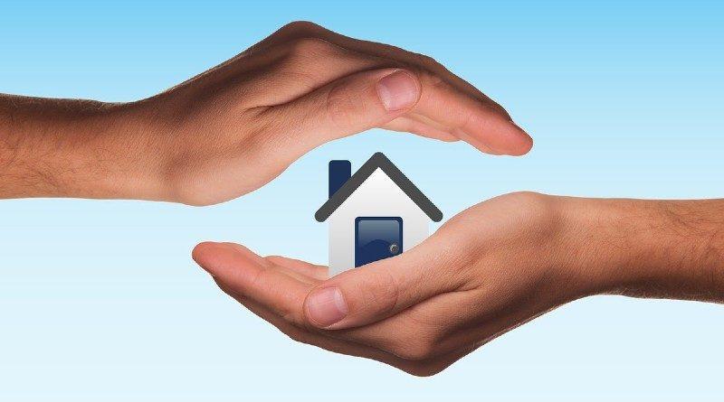 Requisitos para un hogar de calidad