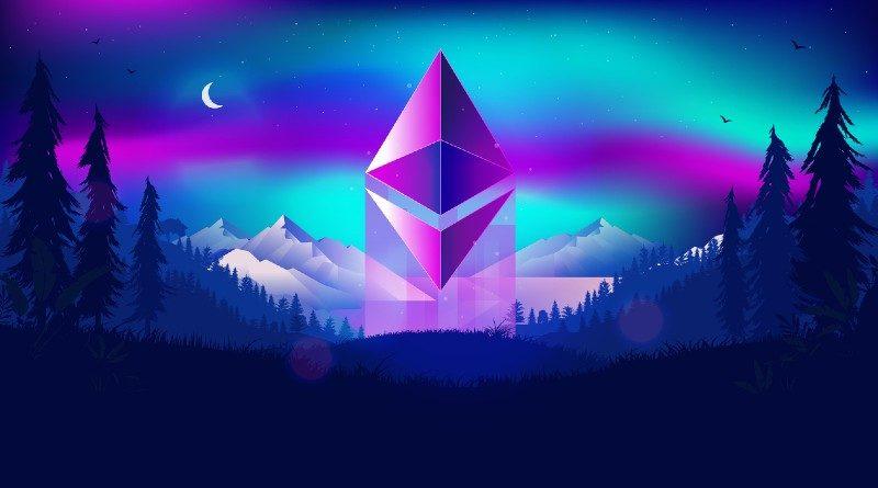 Trading criptomonedas 2021