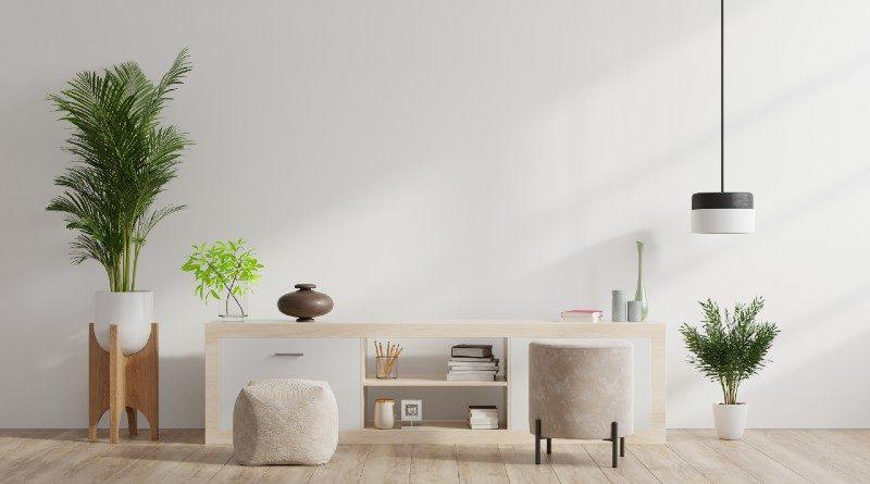 crear el ambiente perfecto en tu hogar