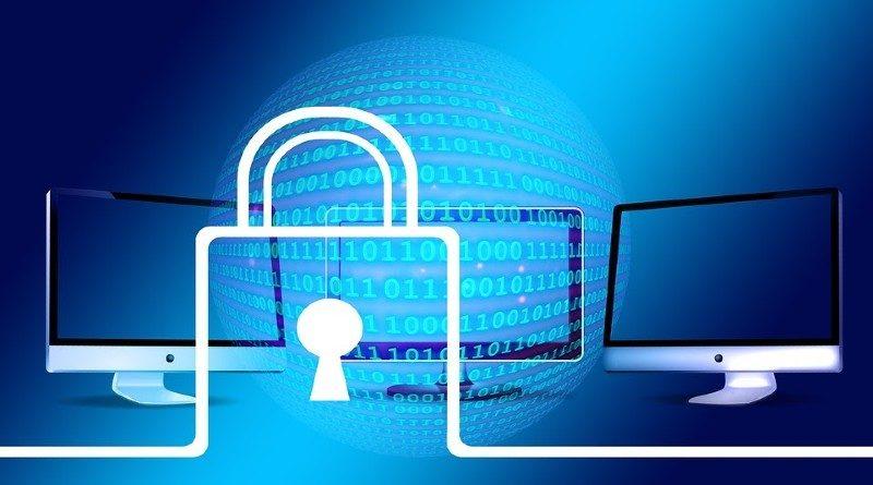 Seguridad informática en el ámbito judicial