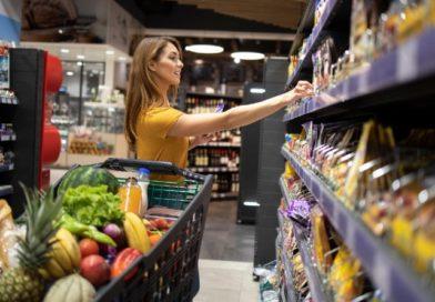 Supermercados españoles donde es más barato comprar