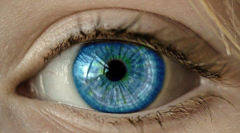 Cuidar tu vista