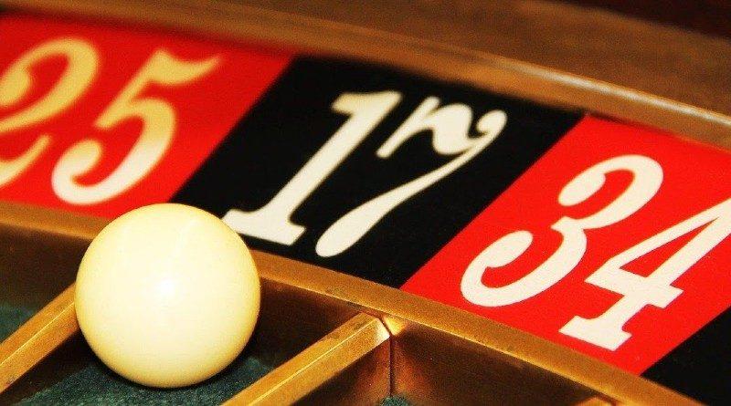 Juegos de ruleta más populares