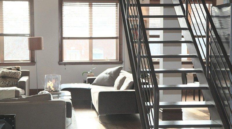 Ideas y consejos para el diseño de interiores