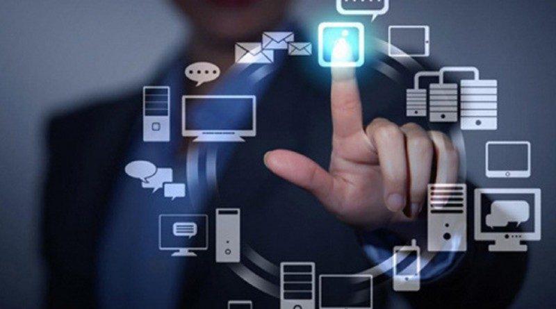 Mejores prestaciones de la era digital
