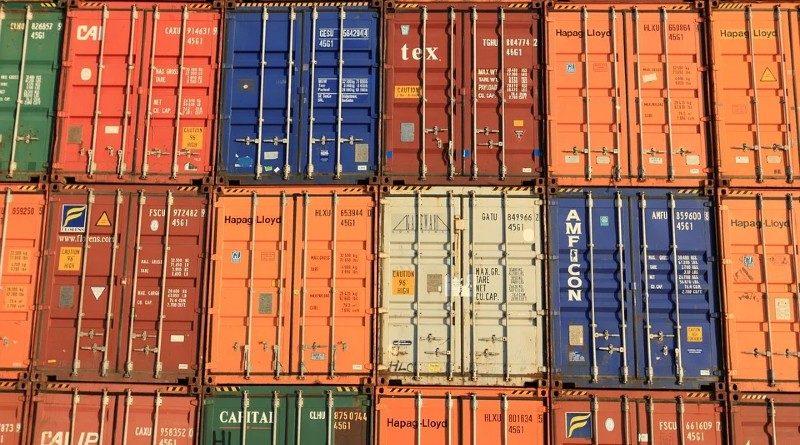 Mejores productos para proteger mercancías