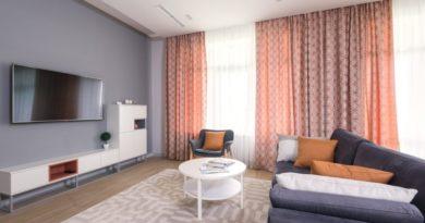Modernizar un piso