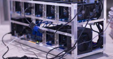 Un nuevo estudio lo confirma: el Bitcoin reduce el consumo eléctrico en casi un 60%