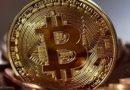 El Banco Mundial se niega a aceptar pagos en Bitcoin de El Salvador